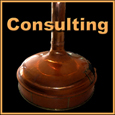 McGreger_Copper_Kettle_Button_Consulting_english