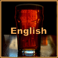 McGreger_Copper_Kettle_Button_english